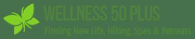 Wellness 50 Plus